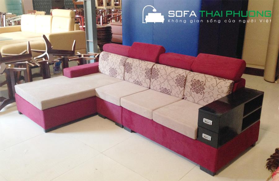 Sofa đẹp giá rẻ 001