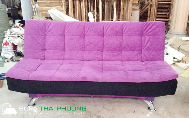 Sofa bed 004
