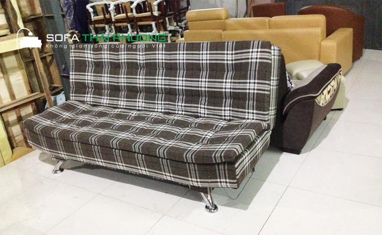 Sofa bed 005