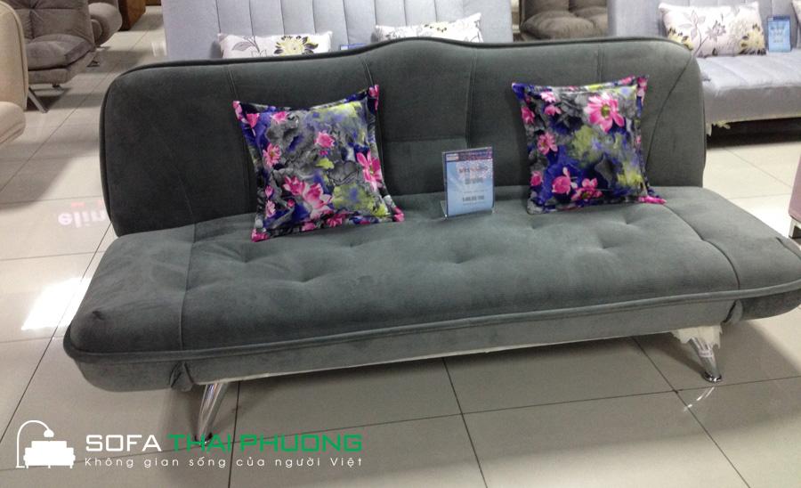 Sofa bed 006