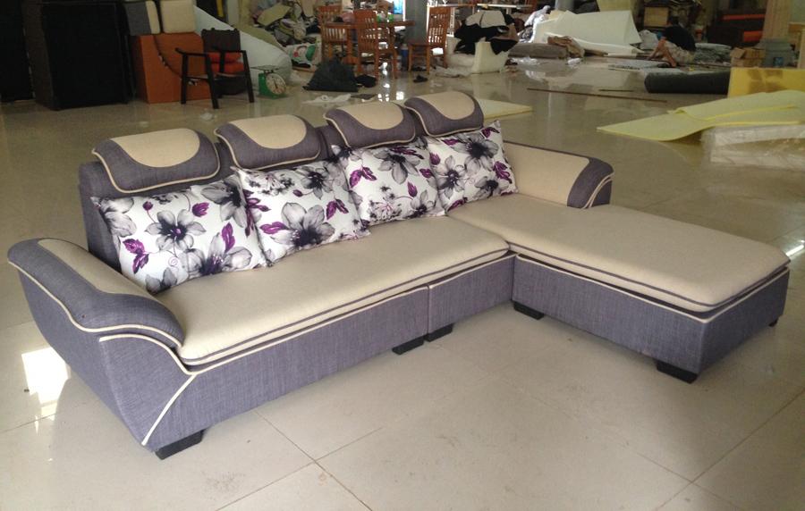 Sofa phòng khách SFPK01