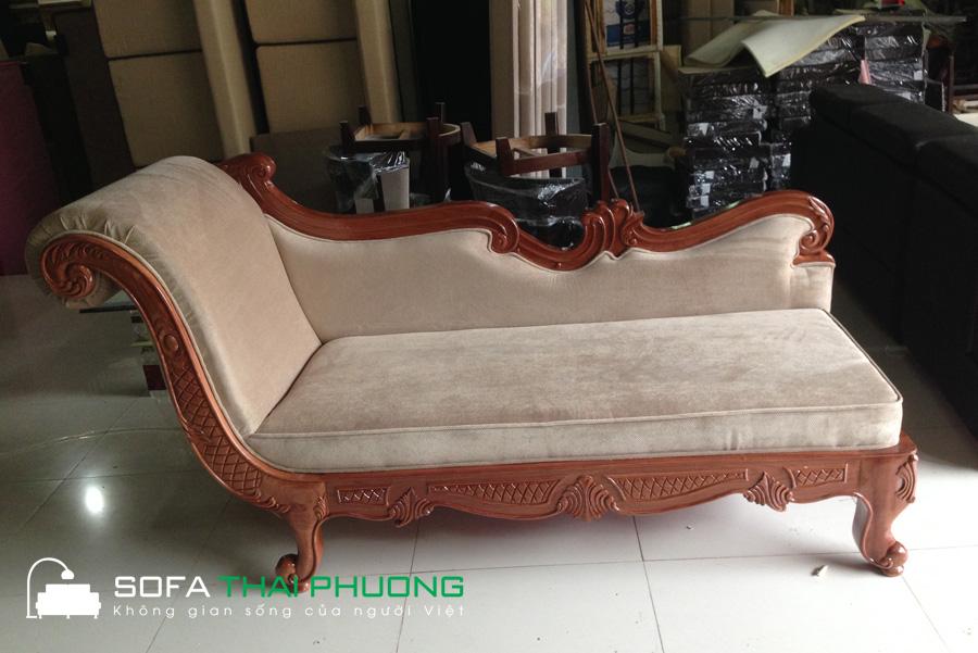 Sofa bed SFB010