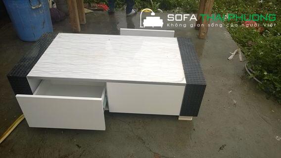 Bàn sofa BSF01