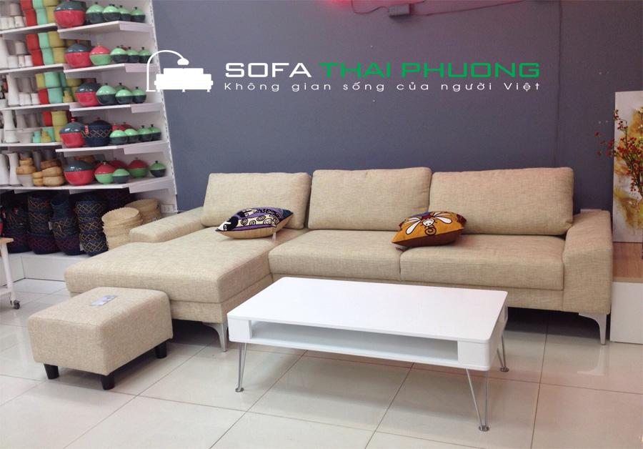Sofa phòng khách SFPK08