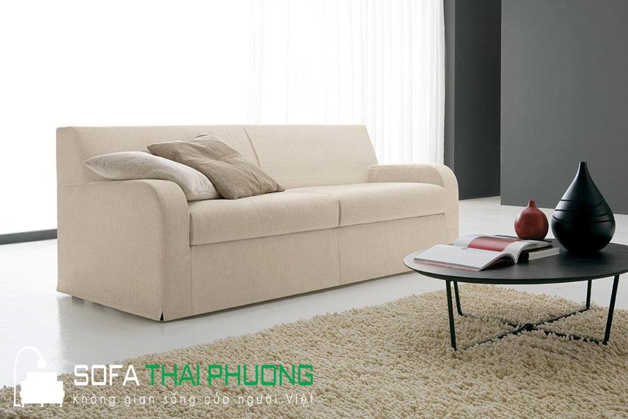 Sofa phòng khách SFPK09