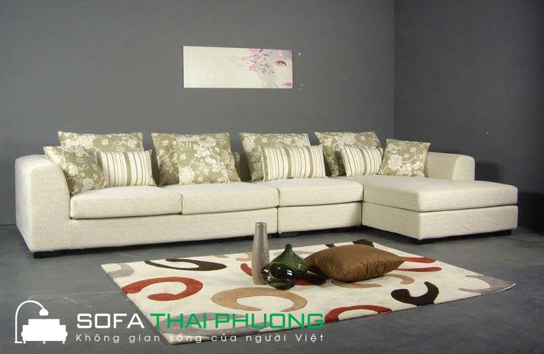 Sofa phòng khách SFPK011