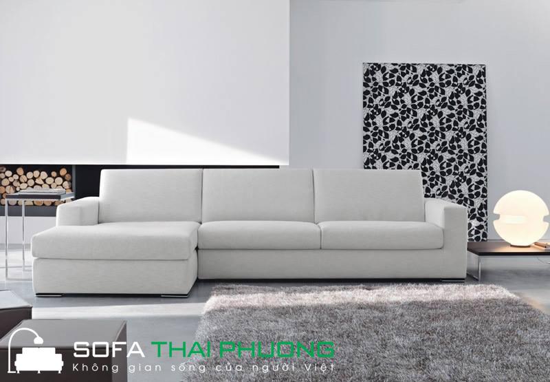 Sofa phòng khách SFPK014