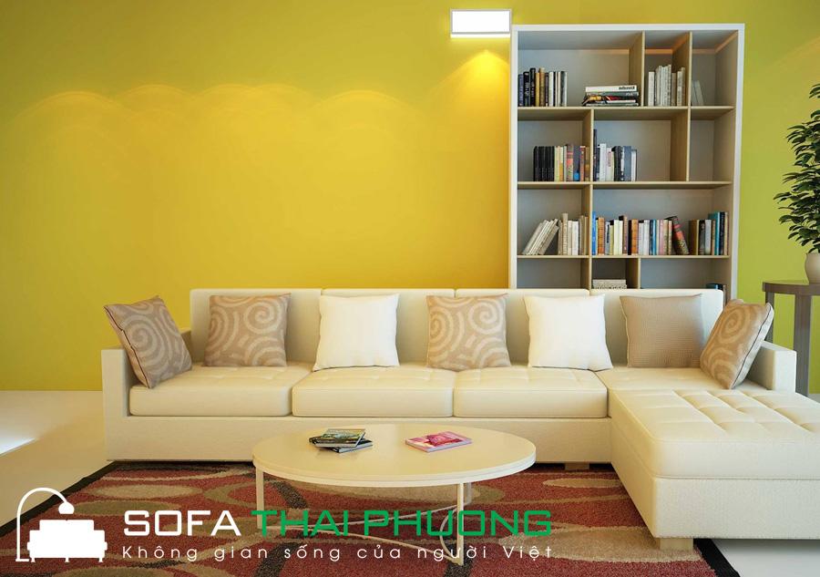 Sofa phòng khách SFPK015