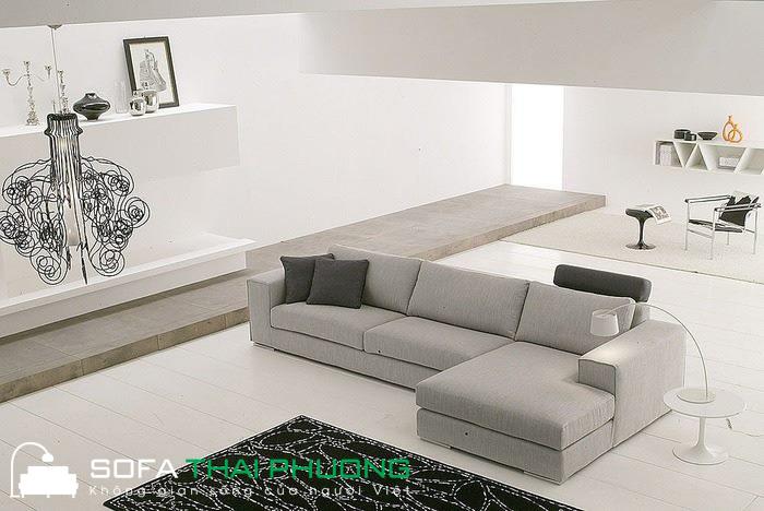 Sofa phòng khách SFPK017
