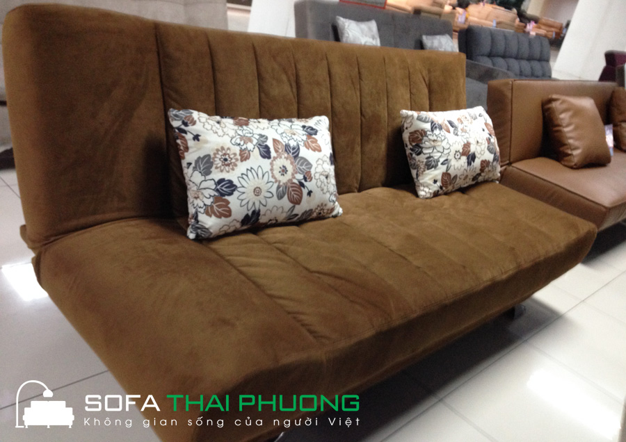 Sofa bed SFB011