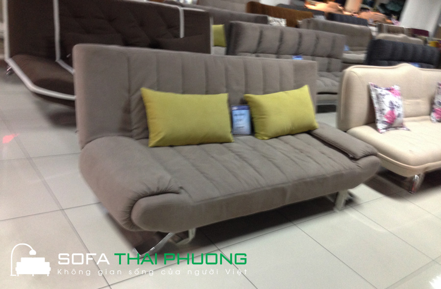Sofa bed SFB012