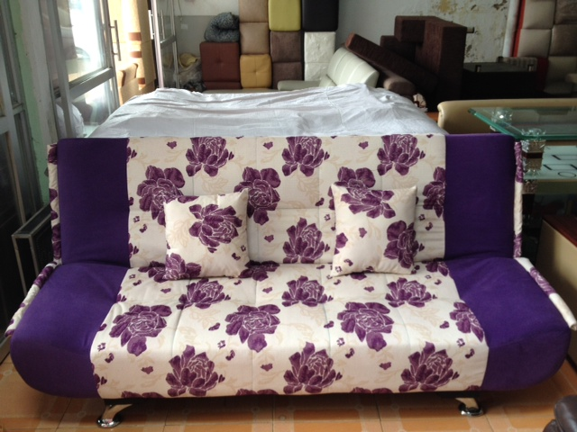 Sofa Giường SFG014
