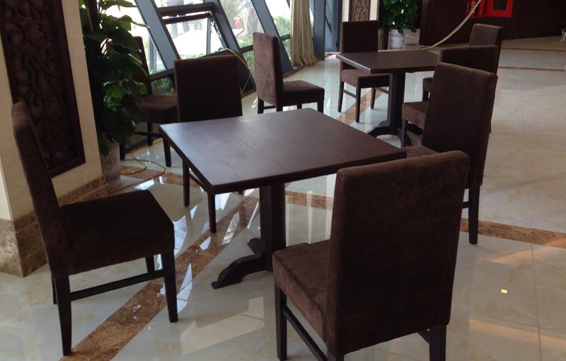 Mẫu ghế Sofa cafe SFF015