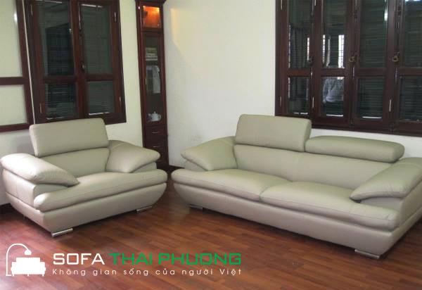 Ghế Sofa giá rẻ 003
