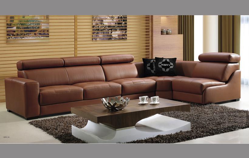 Sofa da SFD050