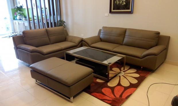 Sofa da SFD052