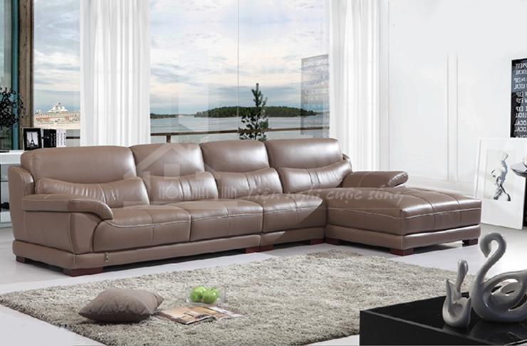 Sofa da SFD053
