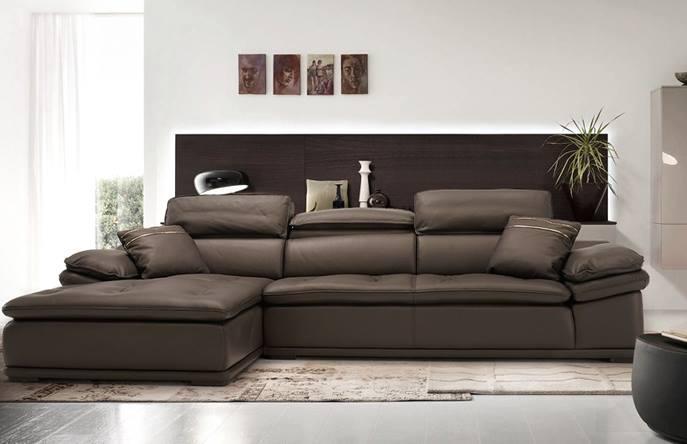 Sofa da SFD054